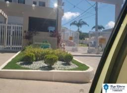 Apartamento 2/4 |Térreo| Nascente| - Parque Solar das Palmeiras, Abrantes