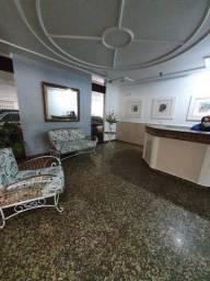 Apartamento na Pelinca em Campos-RJ