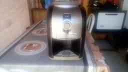 Bebedouro Esmaltec EGM30