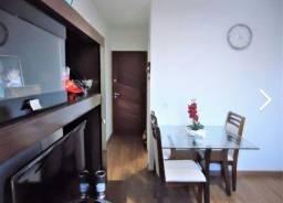 Excelente Oportunidade Apartamento Bairro Dom Bosco Fone: * Whatsapp