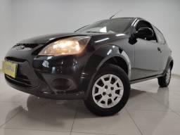 Ford KA 2011 Novíssimo