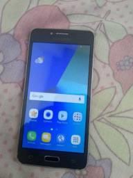 Samsung J2 Prime TV