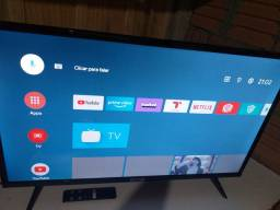 Smart Tv Android 32p 850,00