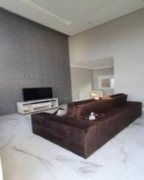 Venda - Casa 3 Dormitórios 148 m² - Villa Branca Jacareí