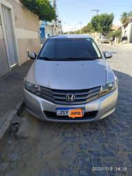 Vendo Honda City ex
