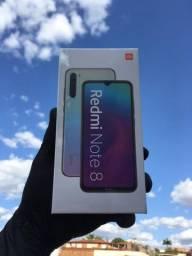 Xiaomi Not 8 64 GB