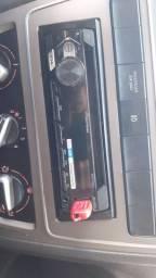 Vendo ou troco em dvd pioneer com bluetooth
