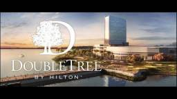 Oportunidade: Hilton Porto Alegre - Pontal - dir. proprietário