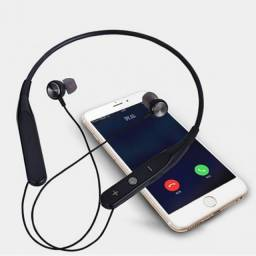 Fone De Ouvido Bluetooth Sport Wireless Kbp 733