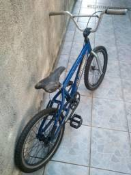 Bike bmx alfameq