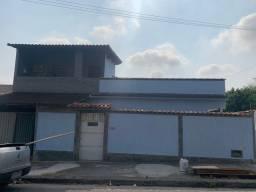 Casa independente com 3 quartos pertinho da principal no Laranjal