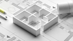 Serviços de Impressão 3D em Geral