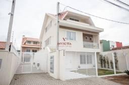 Título do anúncio: CASA/SOBRADO EM CONDOMÍNIO com 3 dormitórios à venda com 210m² por R$ 800.000,00 no bairro