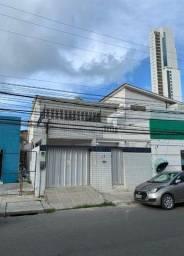 Casa com 200m2 Situada na rua Pereira da Costa 208 Pina entre a conselheiro Aguiar