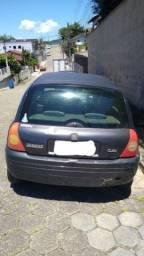 Vendo Clio 2003