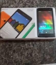 Lumia 535 unico dono