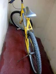 Bicicleta NEW BIKE