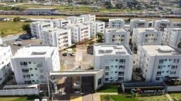 Título do anúncio: Apartamento para Venda em Ponta Grossa, Uvaranas, 2 dormitórios, 1 banheiro, 1 vaga