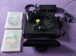 Xbox 360 Sim Original