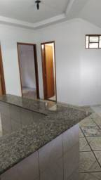 Kitnet dois quartos próxima a UNIP com água inclusa