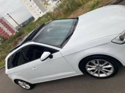 Audi sportback 1.8 t ambition