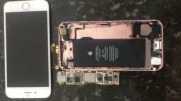 Delivery conserto seu celular na sua comodidade