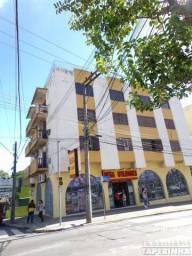 Apartamento para alugar com 3 dormitórios em , cod:I-031924