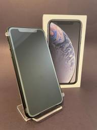 iPhone XR 64Gb Novo