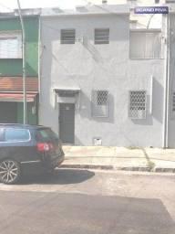 Casa com 3 dormitórios para alugar, 100 m² por R$ 2.200,00/mês - Vila Pompeia - São Paulo/