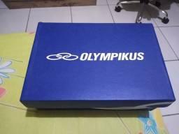 Vendo tênis Olympikus feminino número 37