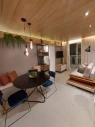 Saldao Apartamento em Niterói