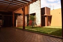 Casa com 1 Suíte à venda, 60 m² por R$ 285.000 - Canadá - Cascavel/PR