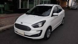 Título do anúncio: Ford Ka Sedan 1.5 2020
