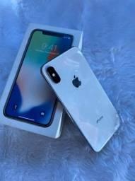 iphone x troco em ip11