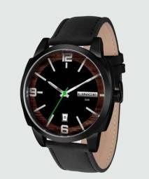 Relógio Masculino Lince MRC4387S P2PX