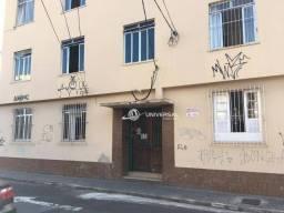 Apartamento com 1 dormitório à venda, 46 m² por R$ 125.000 - Poço Rico - Juiz de Fora/MG