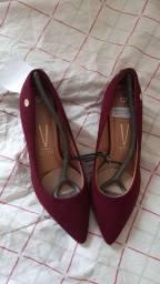 Sapato scarpin  vizzzano