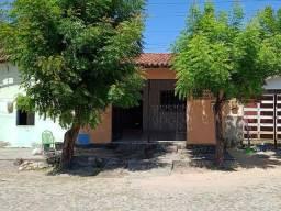 Casa próximo ao centro em Paracuru