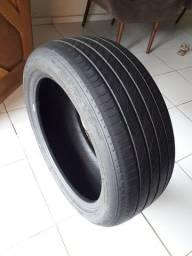 Pneu Michelin Aro 17 215/55 R17 94V TL Primacy 3<br><br>