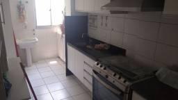 Apartamento jardim Goiás 3/4 - 2 vagas