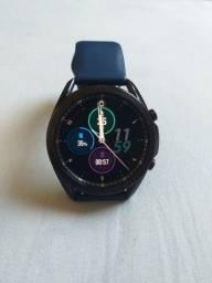 Galaxy Watch 3 45mm LTE