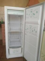 Freezer Consul 180l Super conservado