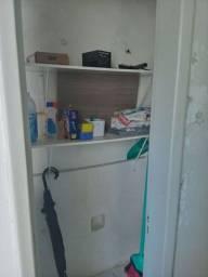 Apartamento para alugar com 2 dormitórios em , cod:I-032172