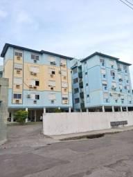 Apartamento para alugar com 2 dormitórios em , cod:I-032181