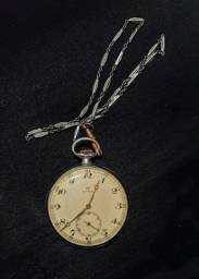 Relógio Antigos