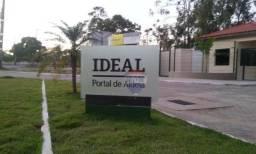 Apartamento com 2 dormitórios à venda, 43 m² por R$ 180.000,00 - Jardim Primavera - Camara