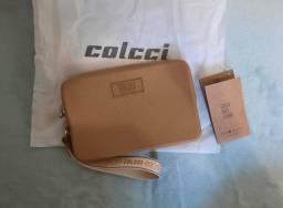 Carteira Colcci Eco Soul - Original