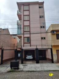 Apartamento com 3 dormitórios para alugar, 114 m² por R$ 1.200,00/mês - Centro - Pelotas/R