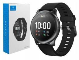 Smartwatch Haylou LS05 - Relogio Inteligente