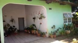 Título do anúncio: 02 Casas de 03 quartos quartos no setor  Parque João Braz - Cidade Industrial - Goiânia -